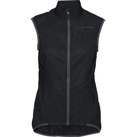 VAUDE Air III Vest Women black